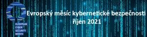 Měsíc kybernetické bezpečnosti
