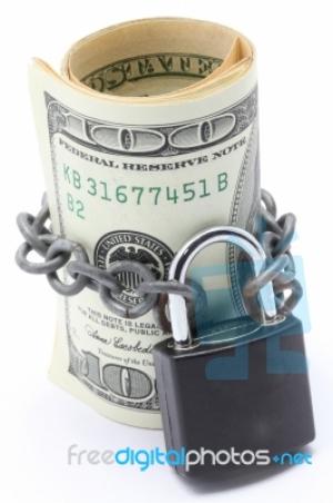 McAfee odhalili software pro krádeže financí