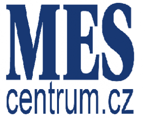 NSMCluster se stal členem MES Centrum, o.s.