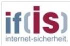 IFIS - TeleTrusT