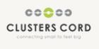 CLUSTERS CORD