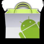 Android Market se v budoucnu možná stane terčem hackerů