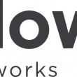 """Čeští Flowmon Networks poprvé v """"magickém kvadrantu"""" společnosti Gartner"""