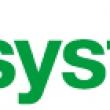 Společnost OKsystem a.s. se stala členem klastru