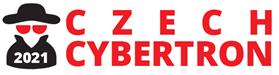 CZECH CYBERTRON 2021