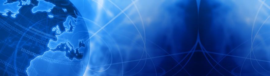 Network Security Monitoring Cluster  ist ein Teilnehmer von internationalem FIRE-Projekt