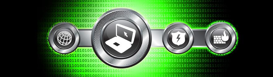 CSIRT für Ihr sicheres Netzwerk