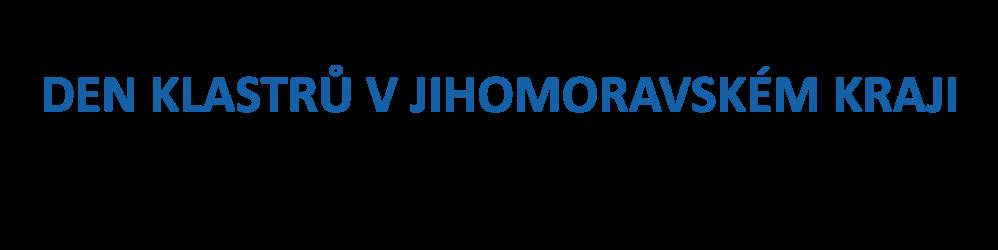 Banner DKJMK