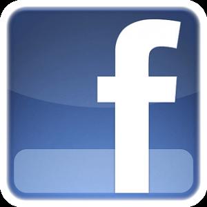 Nové zobrazení uživatelského profilu Facebook Timeline představuje větší bezpečnostní riziko