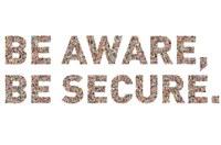 Říjen- Evropský měsíc kybernetické bezpečnosti