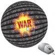 Novela zákona o Vojenském zpravodajství