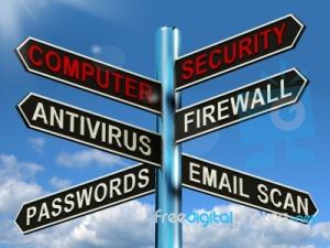 Kaspersky potvrzuje, že antivirus k ochraně sítě nestačí – ochrana musí být komplexní