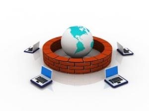 Kybernetický útok může destabilizovat celou Evropu