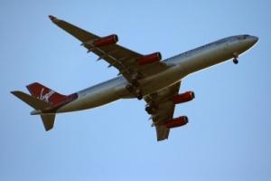 Hacker OxOmar napadl v Izraeli burzu a aerolinie