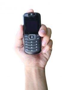 Odborníci varují: Množství virů pro mobily se letos proti loňsku zdvojnásobí