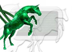 Trojský kůň Flashback napadl více než 600 tisíc počítačů a vydělává hackerům nemalé peníze