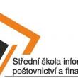 Seminář KB pro SŠ Čichnova Brno