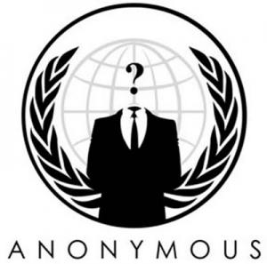 Hackeři napadli web české vlády