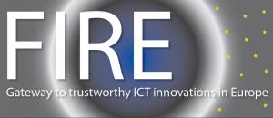 Napsali o nás: Tisková zpráva Jihomoravského inovačního centra