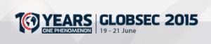 GLOBSEC 2015