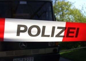 Hackeři se nabourali do rakouské policejní sítě