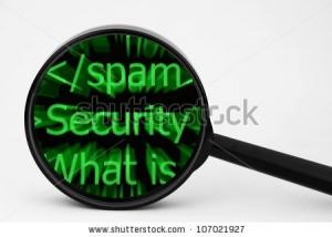 AdvaICT odhalila špionážní vir